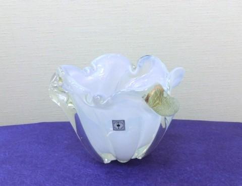 岩田ガラス【21】